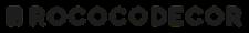 ROCOCODECOR